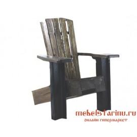 """Кресло """"Елисей"""""""
