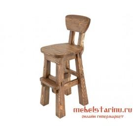 Барный стул Добрыня