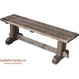 Лавка Любава