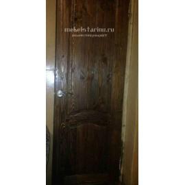 """Дверь """"Святохна"""""""