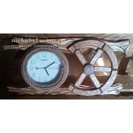 """Часы """"Млава"""""""