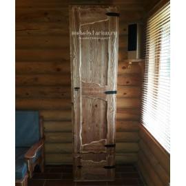 """Шкаф для одежды """"Белеут"""""""