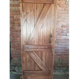 """Дверь """"Зорина"""""""