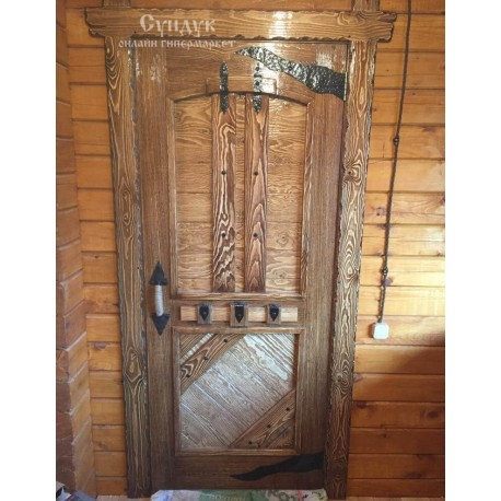 "Дверь ""Светана"""