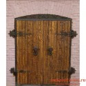 "Дверь ""Бронислава"""