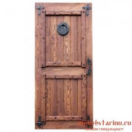 """Дверь """"Вела"""""""