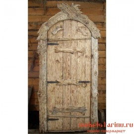 """Дверь """"Весела"""""""