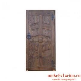"""Дверь """"Вторуша"""""""