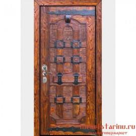 """Дверь """"Доброслава"""""""