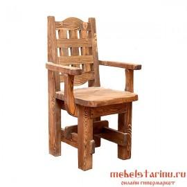 """Кресло """"Градко"""""""