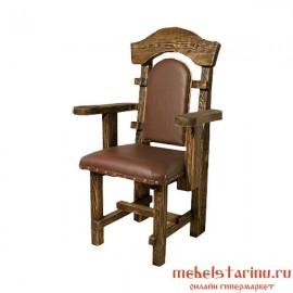 """Кресло """"Гарко"""""""