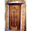 """Дверь """"Лудеслава"""""""
