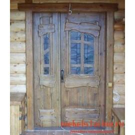 """Дверь """"Гита"""""""