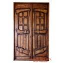 """Дверь """"Ирия"""""""