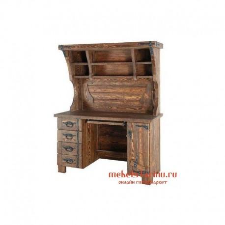 Стол под старину Святогор